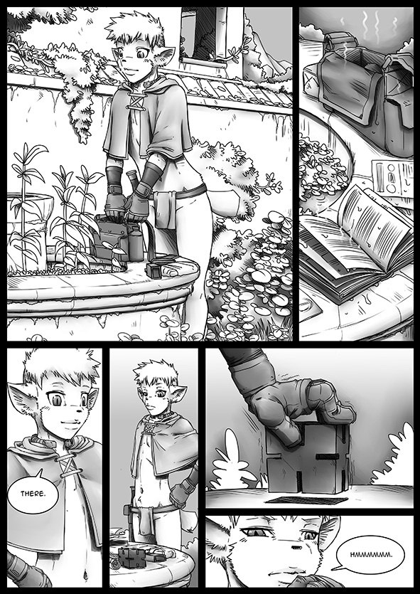 Kay Chapter 7 Page 15.jpg