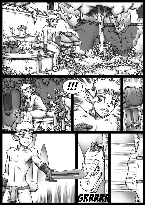 Kay Chapter 7 Page 16.jpg
