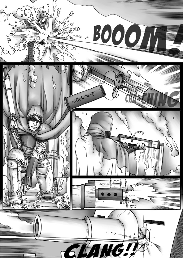 Kay Chapter 8 Page 6.jpg
