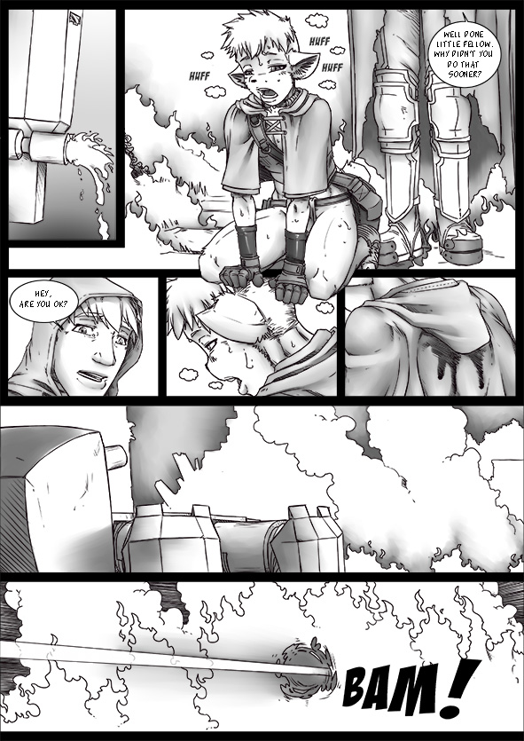 Kay Chapter 8 Page 13.jpg