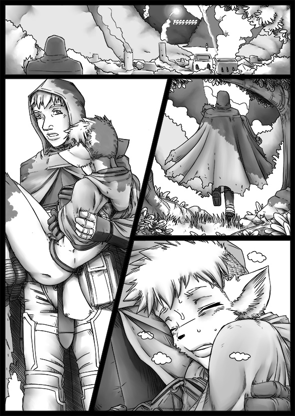 Kay Chapter 8 Page 16.jpg