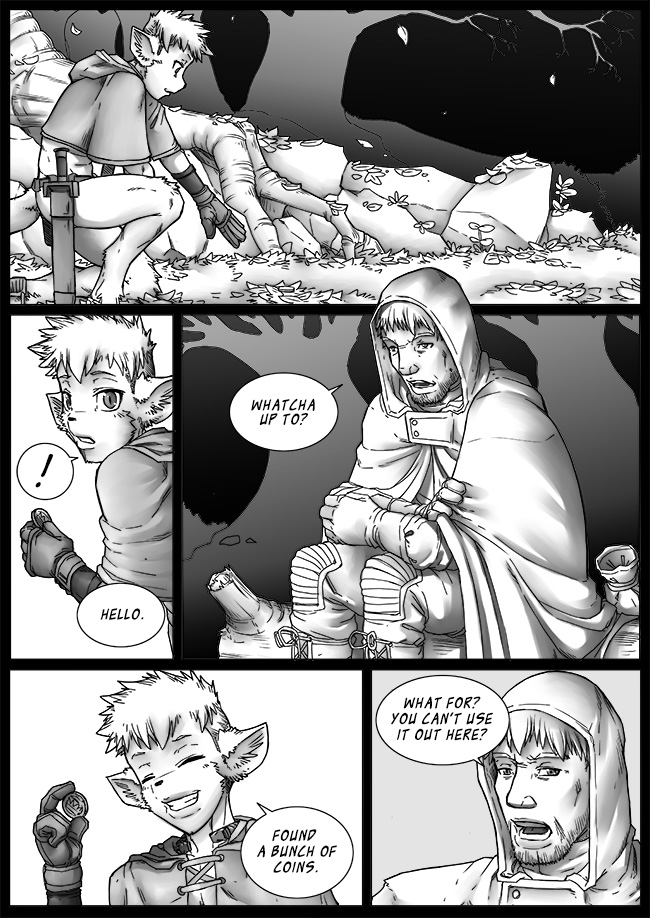 Kay Chapter 9Page 2.jpg