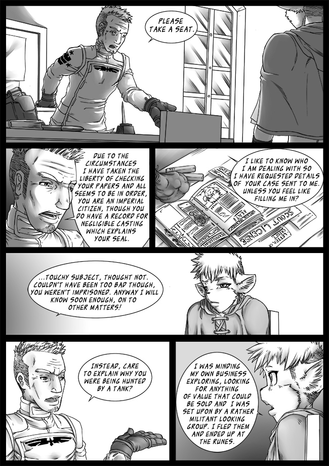 Kay Chapter 9Page 15.jpg