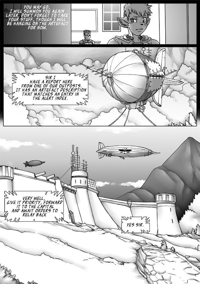 Kay Chapter 9Page 18.jpg
