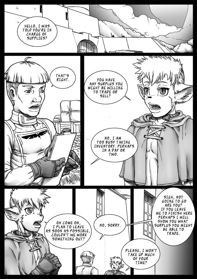 Kay Chapter 10Page 1.jpg