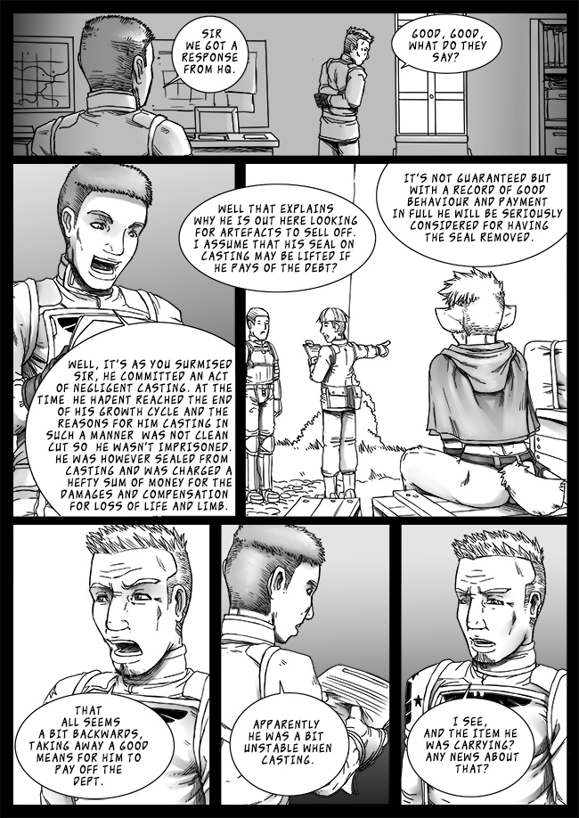 Kay Chapter 10Page 2.jpg