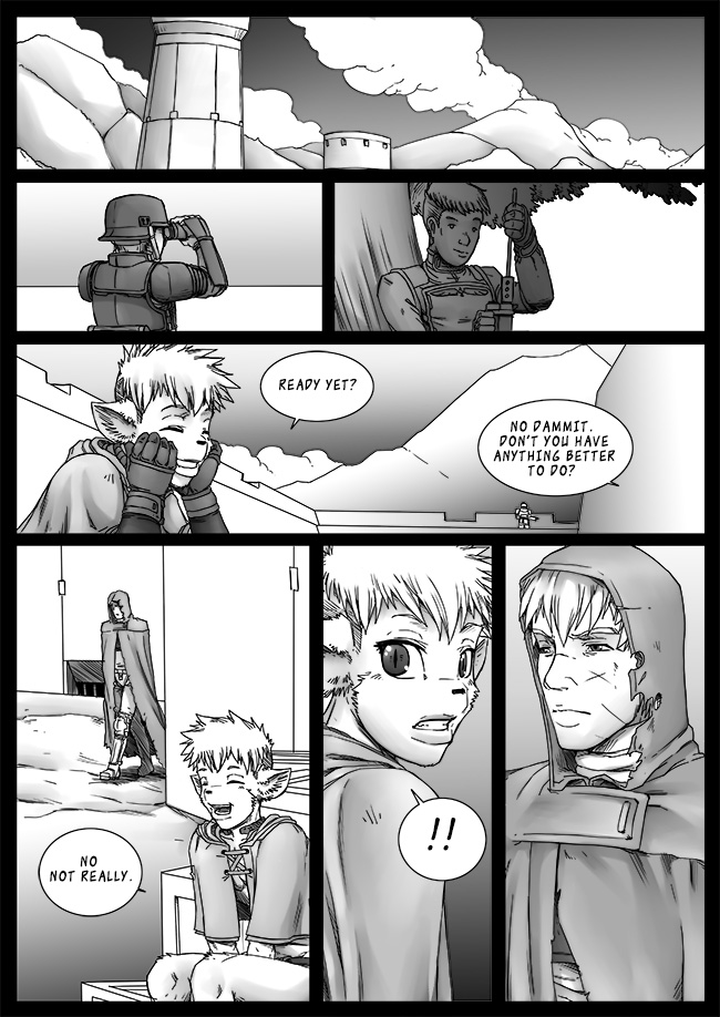 Kay Chapter 10Page 5.jpg