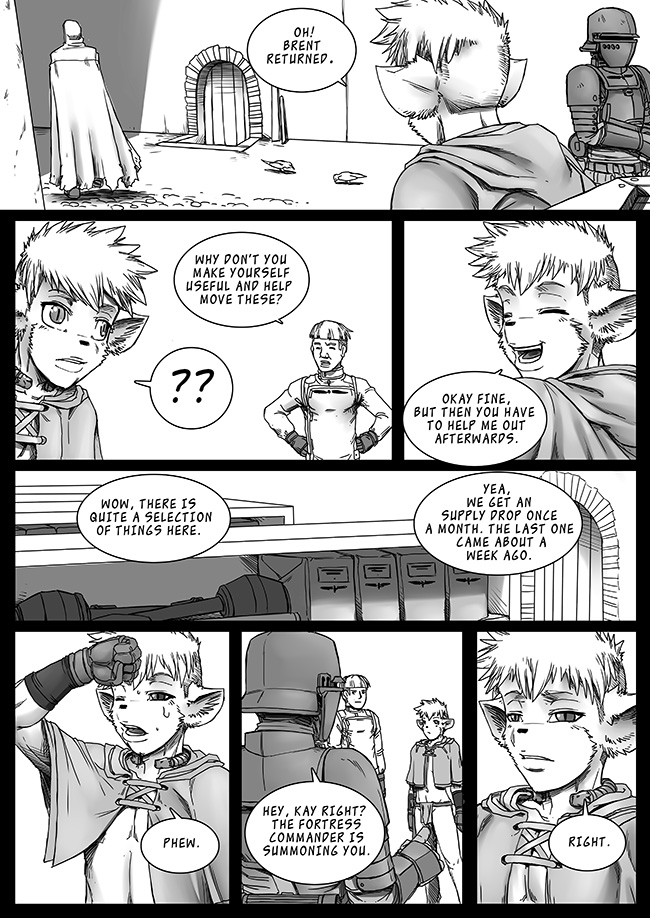 Kay Chapter 10Page 6.jpg