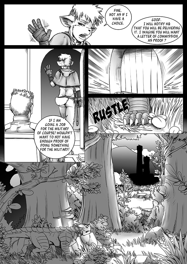 Kay Chapter 10Page 9.jpg