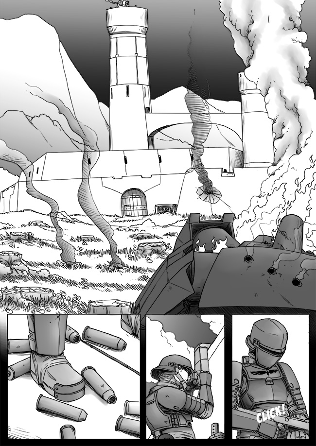Kay Chapter 11Page 1.jpg