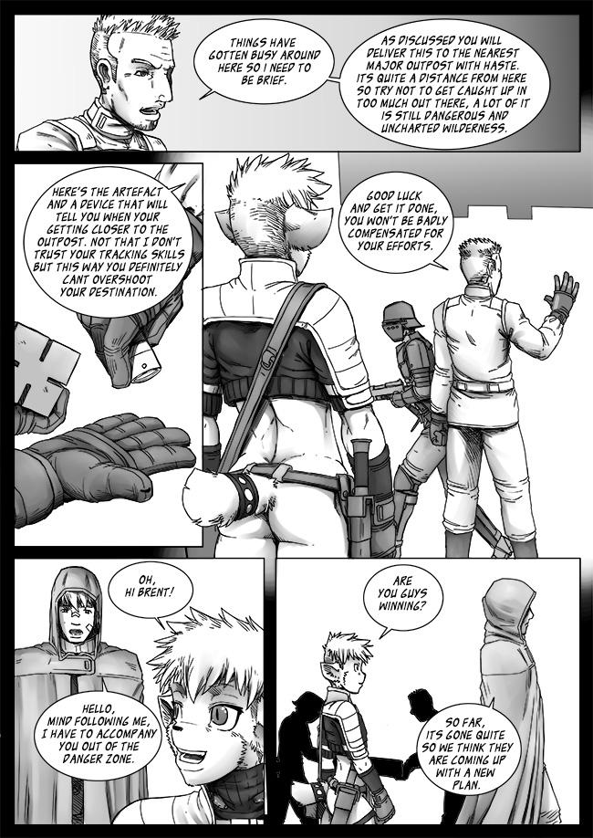 Kay Chapter 11Page 3.jpg