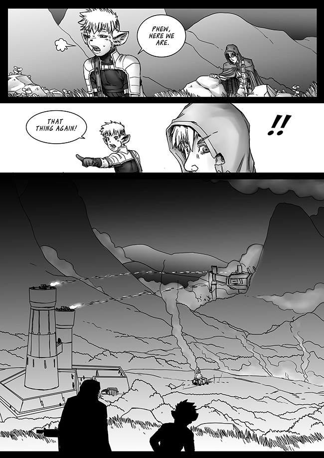 Kay Chapter 11Page 9.jpg