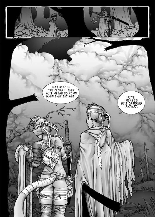 DK 2 Page 6.jpg