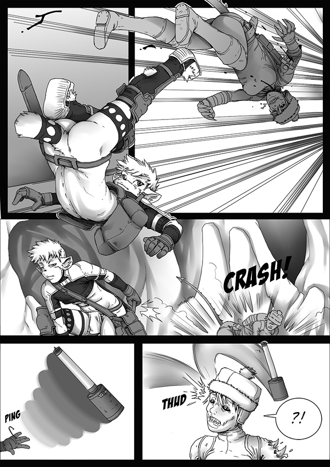 Kay Chapter 13 Page 6.jpg