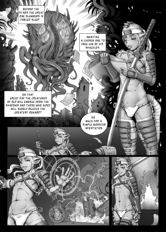 DK Chapter 3 Page 26small.jpg