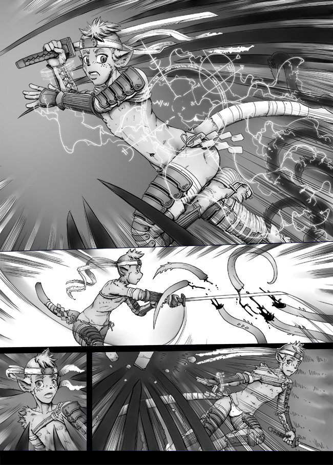 DK Chapter 3 Page 27small.jpg