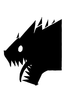 Creature logo.jpg