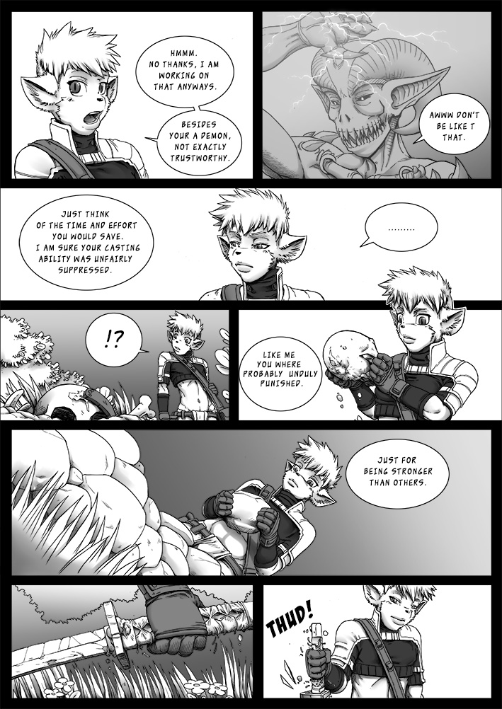 Kay Chapter 13 Page 9.jpg