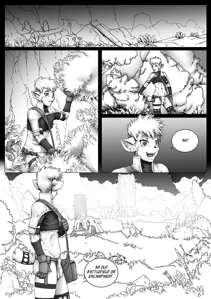Kay Chapter 14 Page 2.jpg