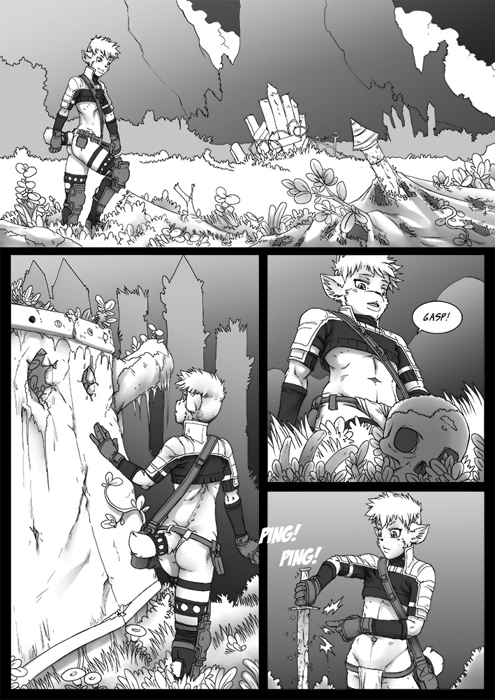 Kay Chapter 14 Page 3.jpg