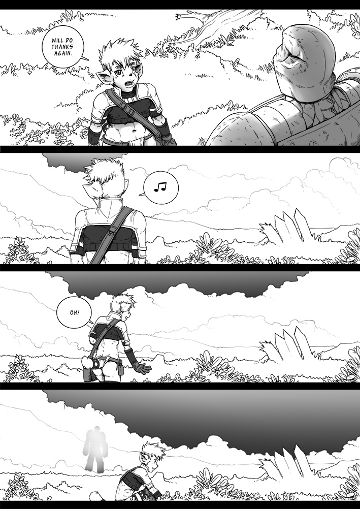 Kay Chapter 14 Page 7.jpg