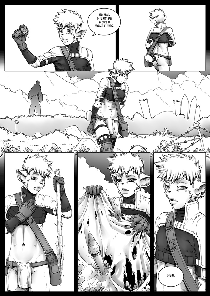 Kay Chapter 14 Page 8.jpg