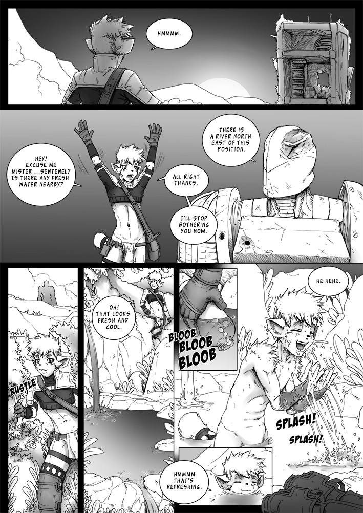 Kay Chapter 14 Page 9.jpg