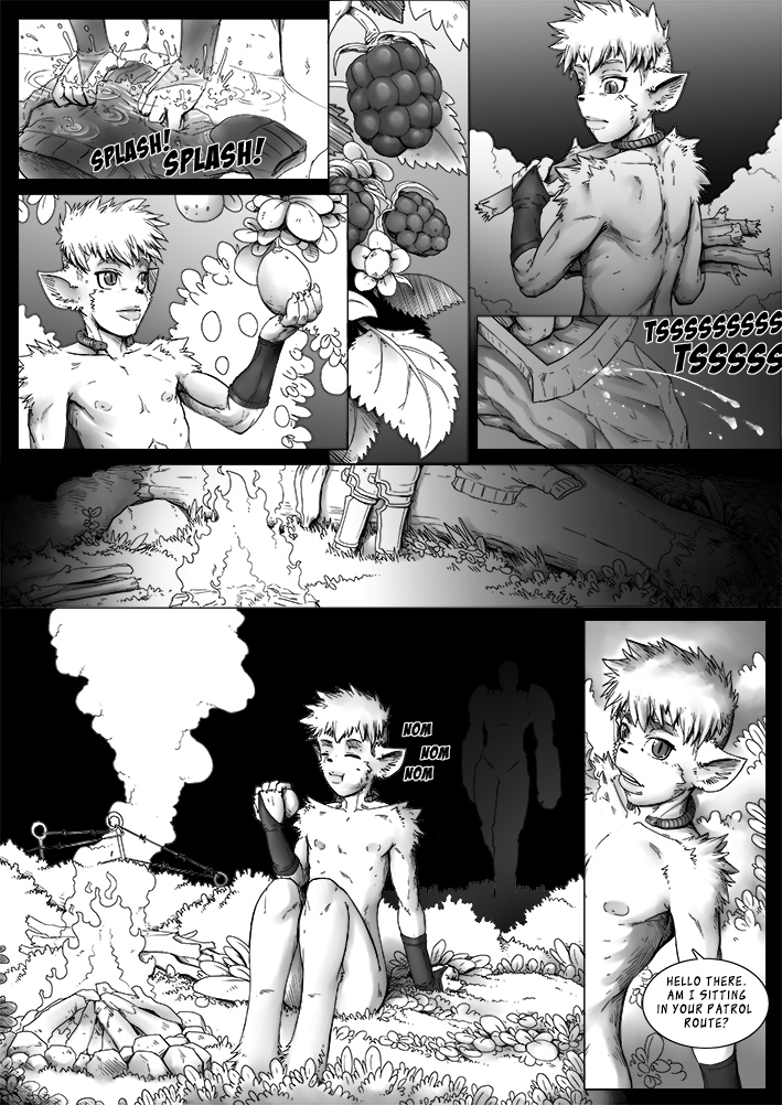 Kay Chapter 14 Page 10.jpg