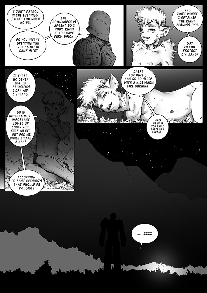 Kay Chapter 14 Page 11.jpg