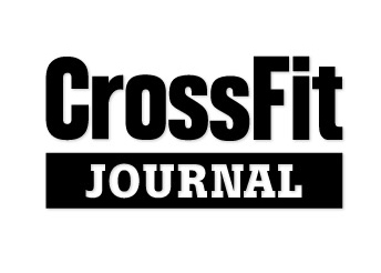 CrossFit-Journal.jpg