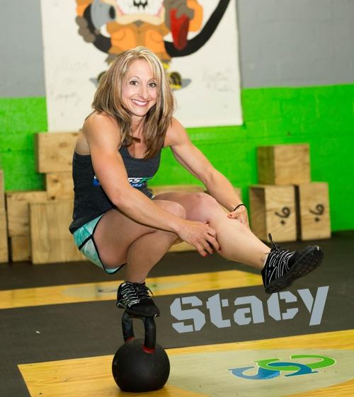 Stacy.jpg