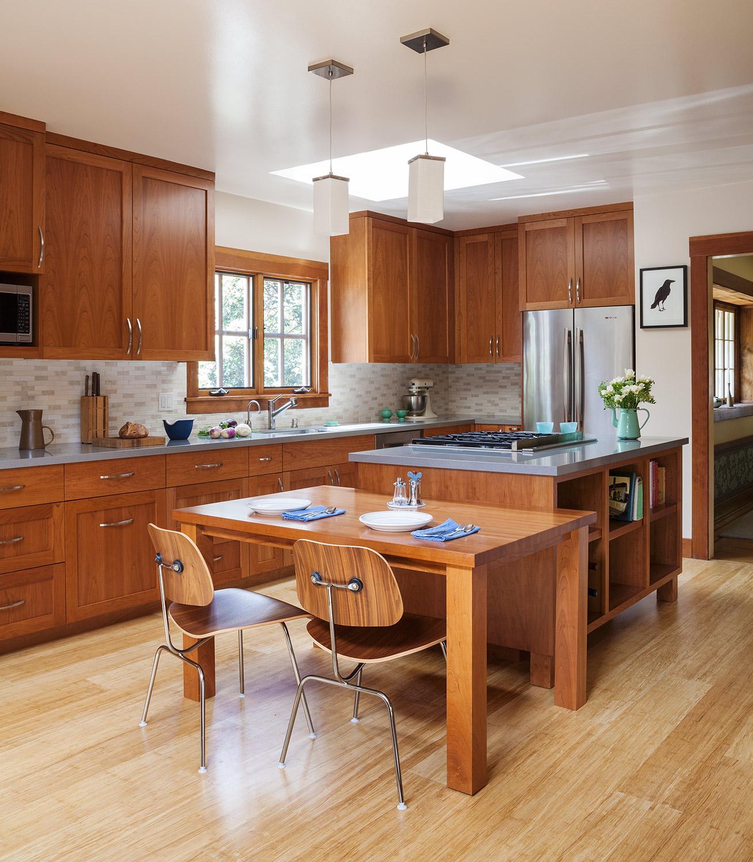 decorating design ways million ghk like decor bucks interior look expensive tips home cheap make ideas
