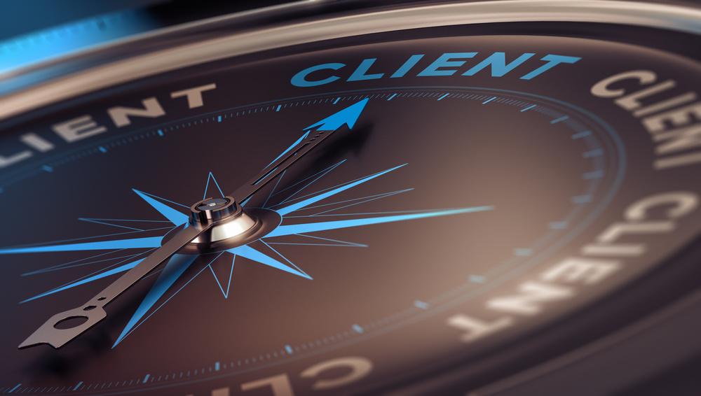 Clients internes, clients externes, les points communs pour les fidéliser !