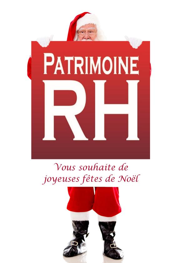 Patrimoine RH - Noel.png