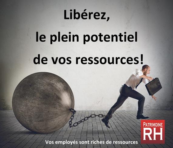 Patrimoine RH - Libérez le plein potentiel de vos collaborateurs.png