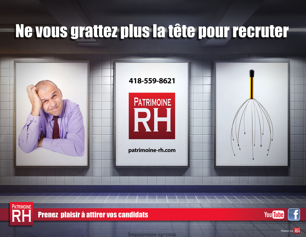 Patrimoine RH - Prendre du plaisir en recrutement.jpg