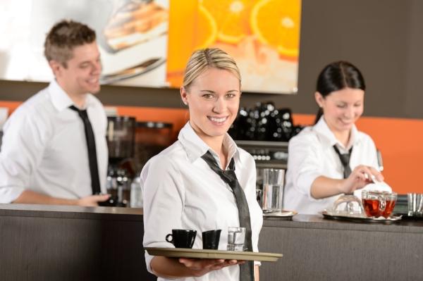 Un employé heureux et toujours plus engagé, motivé, créatif et donc productif!