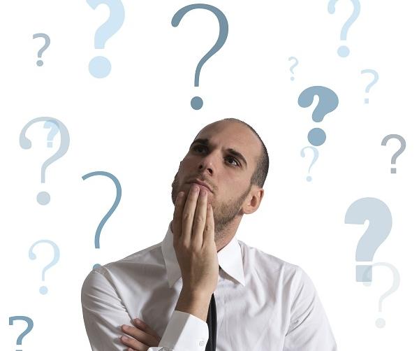 Patrimoine RH- Le doute - l'interrogation de l'employé FM.jpg