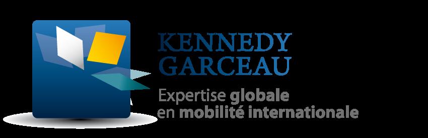 Header-LogoKENNEDY-GARCEAU-2-01.png