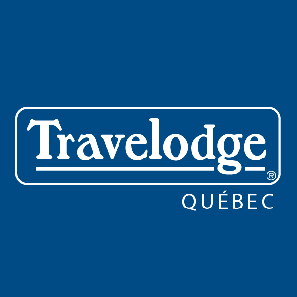 logo_Travelodge_Quebec.jpg