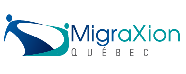 logo migraction-01.png