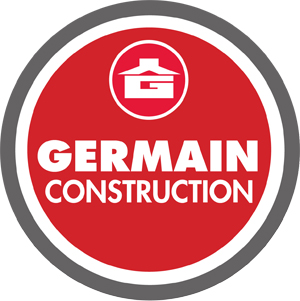 2010 Germain Construction 1 po.jpg