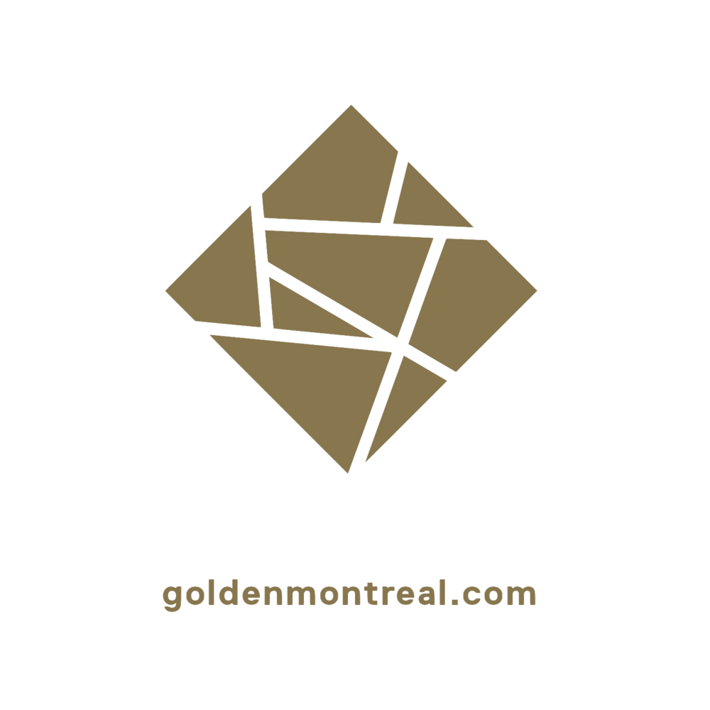 GSM_LOGO_FULL-01 - copie.png