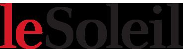 logo_le-soleil.png