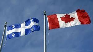 Canada québec.jpg