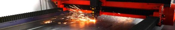 Découpe laser 2.jpg