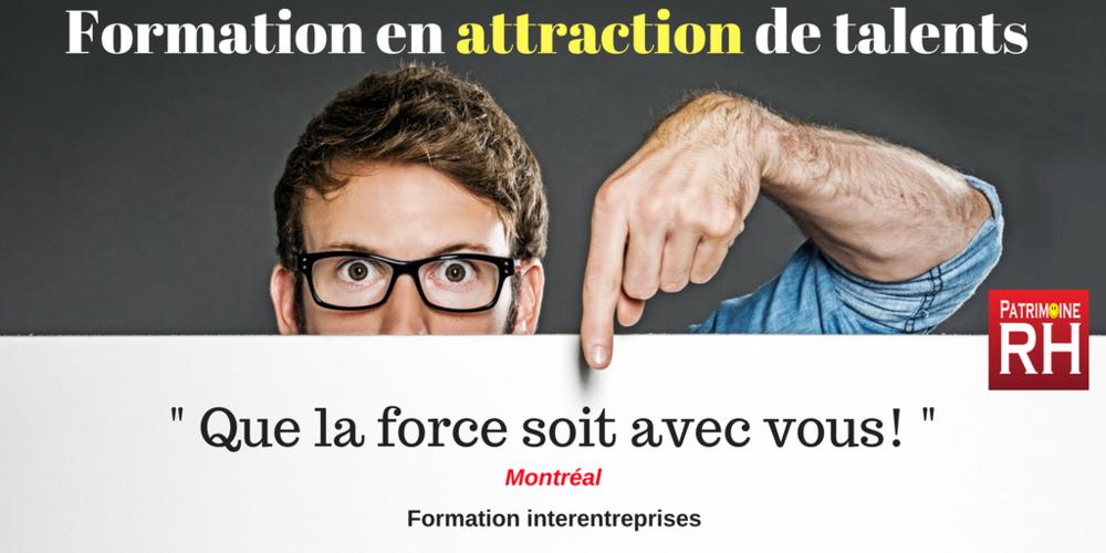 Formation attraction de talents « Que la force soit avec vous! » (10).png