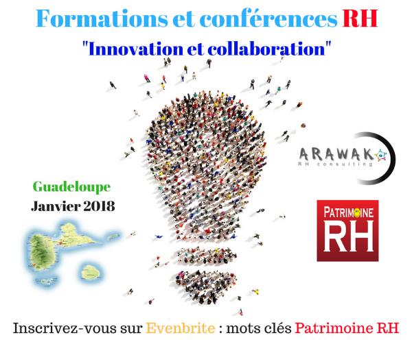 Formations et conférences RH (2).png