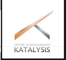 centre-entrainement-katalysis.png