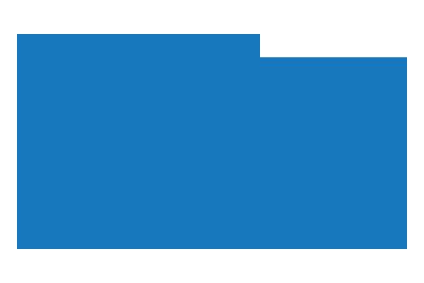 petro-roc-amadour.png